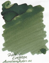 Diamine 80ml Evergreen
