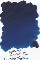 Diamine 80ml Oxford Blue