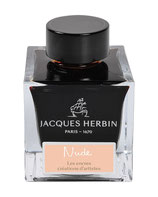 Herbin - Nude by Marc-Antoine Coulon - 50ml bottle