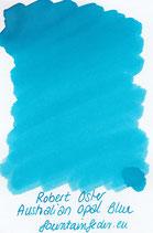 Robert Oster Australian Opal Blue