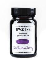 KWZ IG Gummiberry