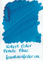 Robert Oster Bondi Blue