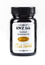 KWZ Old Gold