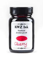 KWZ Cherry
