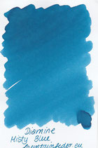 Diamine 30ml Misty Blue