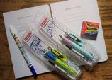 Herlitz My.Pen Bundle