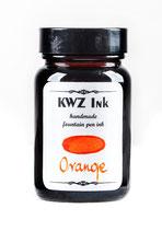 KWZ Orange