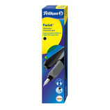 Pelikan Twist, Black