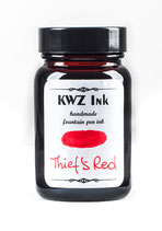 KWZ Thief`s Red