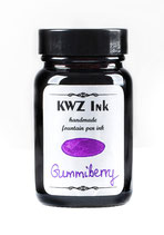KWZ Gummiberry