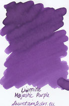 Diamine 30ml Majestic Purple
