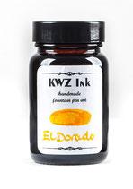 KWZ El Dorado