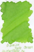 Diamine 30ml Ultra Green