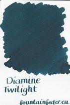 Diamine 80ml Twilight