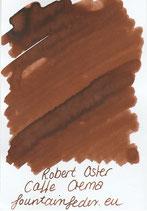 Robert Oster Caffe Crema