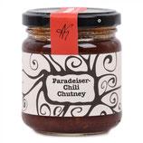 Paradeiser-Chili Chutney