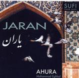 Yaran/ friends