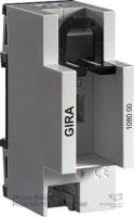 GIRA USB Datenschnittstelle REG GIRA 108000