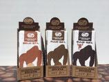 (H)eerlijke chocolade