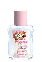 Naturals 44 ml Fresa Sensual (Ref. 78340801)
