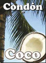 COCO INDIVIDUAL Pack 25u (Ref. 5157)