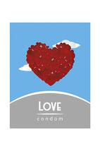 LOVE INDIVIDUAL Pack 25u (Ref. 51641)