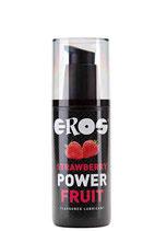 Eros Power Fruit 125 ml