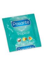 PASANTE SABORES Tropical (Ref. 440021-144S) 144u