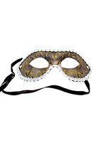 Maskerade Mask (Ref. 27110081)