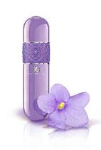 Onye Fleur
