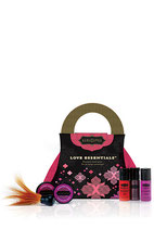 Love Essentials Purse (Ref. 5880910)