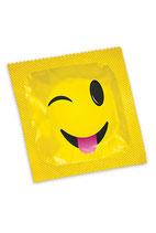SMILEY BOLSA 144u (Ref. 440026-144S)