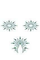 VERDE Y AZUL (Ref. 28446656)