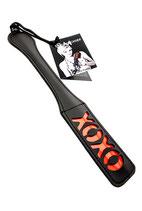 Xoxo Paddle