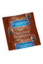 PASANTE SABORES Chocolate (Ref. 440019-144S)144u
