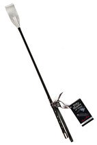 Sweet Sting Riding Crop (Ref. 25940182)