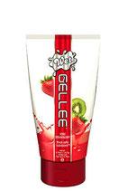 Strawberry Gelle 140 ml (Ref. 78328400)