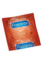 PASANTE SABORES Cola (Ref. 440014-144S)n144u