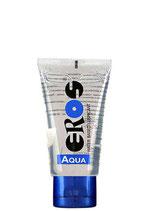 Aqua Tube
