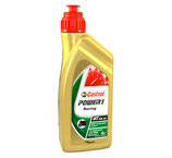 Aceite Castrol Power 1 Racing 4T 5W40 1L