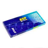 Cadena IRIS RXP 428 136 Pasos
