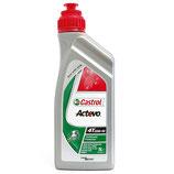 Aceite Castrol ACTEVO GP 20W50 1 L.