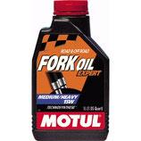 Aceite de Horquilla MOTUL Fork Oil SAE 15W EXPERT MEDIUM/HEAVY