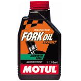 Aceite de Horquilla MOTUL Fork Oil SAE 10W EXPERT MEDIUM