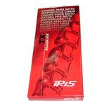 Cadena IRIS TX 420 130 Pasos