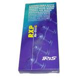 Cadena IRIS RXP 520 118 Pasos Cadena MX-Pro