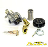 Kit de carburador Vespa