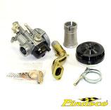 Kit de carburador Vespa