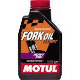 Aceite de Horquilla MOTUL Fork Oil SAE 20W EXPERT HEAVY