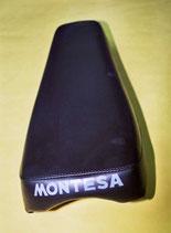Sillin Montesa Cappra VR 250cc(original)